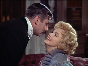 Laurence_Olivier_and_Marilyn_Monroe_in_The_Prince_and_the_Showgirl_trailer