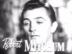 Robert_Mitchum_in_My_Forbidden_Past_trailer