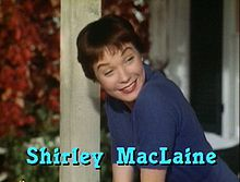 220px-Shirley_MacLaine_in_The_Trouble_With_Harry_trailer