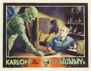 770px-Mummy-1932-film-poster