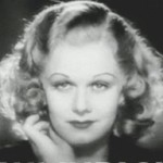 Jean_Harlow_in_Riffraff_trailer_cropped