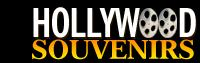 hollywood_souvenier_logo1