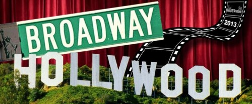 bwayhollywood-500x207
