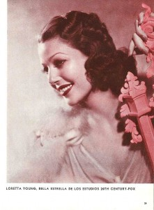 443px-Loretta_Young_Argentinean_Magazine_AD