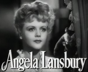 Angela_Lansbury_in_The_Picture_of_Dorian_Gray_trailer