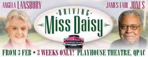 Driving_Miss_Daisy_13_event