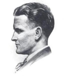 F__Scott_Fitzgerald,_1921