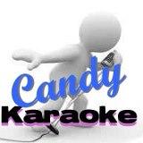 candy karaoke