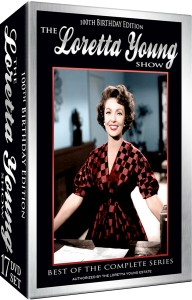 loretta-young-dvd