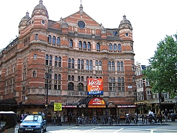 palace-theatre-london