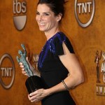 220px-Sandra_Bullock_at_the_2010_SAG_Awards