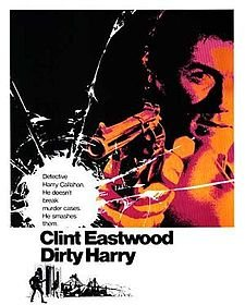225px-Dirty_harry