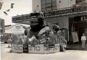 Kong-Fox-2-1024x708
