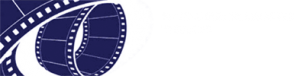 Pittsburgh Filmakers Theaters logo