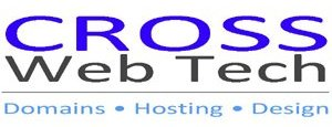 cross web tech