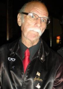 john dugawitz