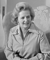 170px-Thatcher-loc