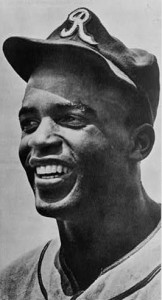 JackieRobinson1945