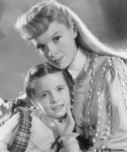 Meet_Me_In_St_Louis_Judy_Garland_Margaret_O'Brien_1944