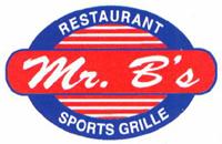 MrBs_logo_copy