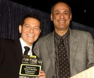 Manny & Michel Feinstein
