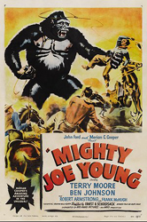 Mighty_Joe_Young_cropped