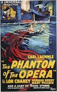 215px-The_Phantom_of_the_Opera_(1925_film)