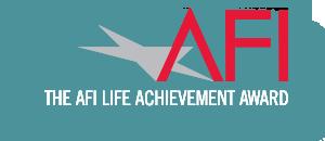 tnt_afi-logo_v2