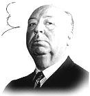 Hitchcock(small)