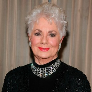 Shirley-Jones-9542159-1-402
