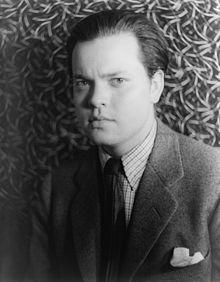 220px-Orson_Welles_1937
