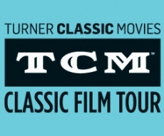 Turner Classic Tour Logo