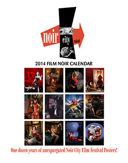 NC_Calendar_Back_Cover258