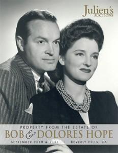 bob-hope-catalog-m