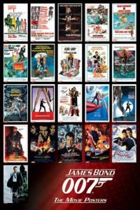 bond-posters1