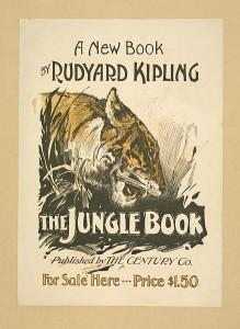 438px-Jungle_Book_Rudyard_Kipling_poster