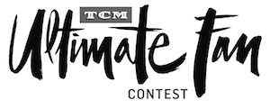 TCM-Ultimate-Fan-logo-med