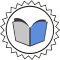 book awards logo
