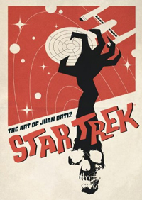 feature-2013-startrek-juanortiz1a