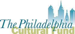 Philly cultural Fund Logo_web