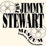 jimmy stewart museum logo