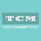 tcm color logo