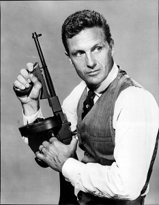 466px-Robert_Stack_Eliot_Ness_1960
