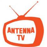 Antenna_TV_2011