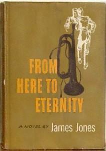 JamesJones_FromHereToEternity1