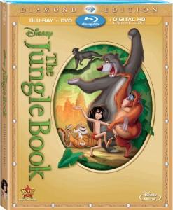 junglebookbluray