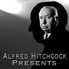 promo-hitchcock-si
