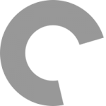200px-The_Criterion_Collection_Logo_svg