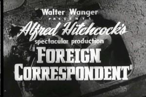 Foreign_Correspondent_trailer_29