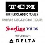 TCM Tour